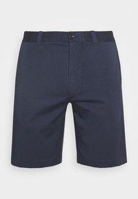 J.CREW - STRETCH - Shorts - majestic navy - 4