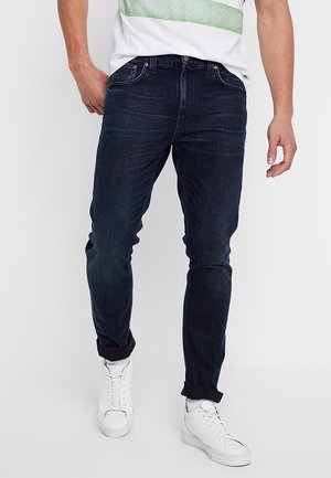 LEAN DEAN - Vaqueros slim fit - nearly dry