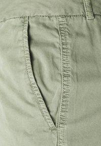 Marks & Spencer London - Shorts - khaki - 5