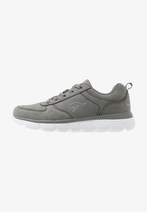 KR-ARLA - Tenisky - steel grey