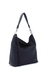 SURI FREY - STACY  - Tote bag - blue - 2