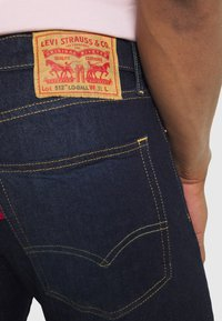 Levi's® - 512 SLIM TAPER LO BALL - Slim fit jeans - myers crescent - 3