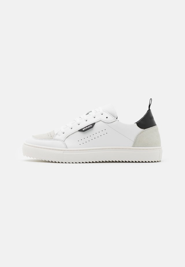 KEEN - Sneakers basse - white