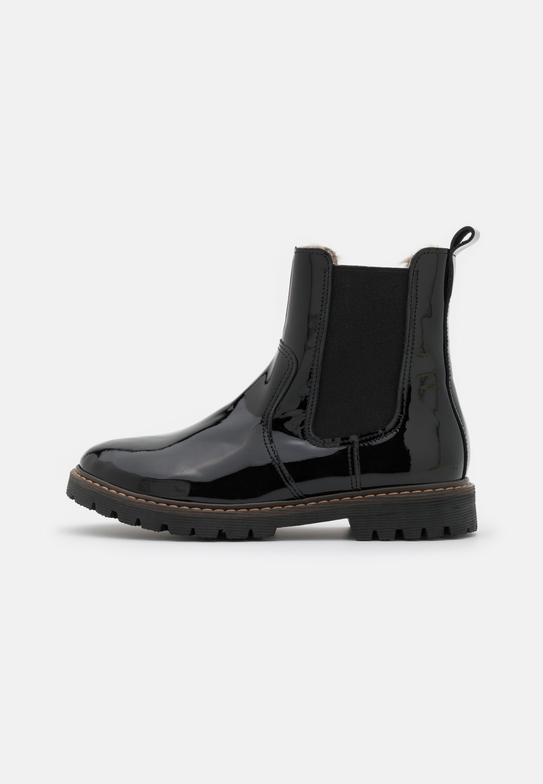 Kids NEEL - Classic ankle boots