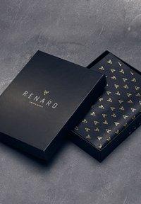 Renard - Wallet - braun - 7