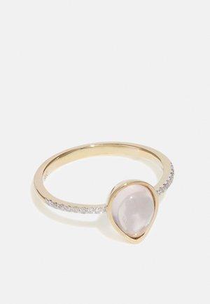 NATURAL DIAMOND RING CARAT DIAMOND RINGS KT DIAMOND JEWELLERY GIFTS FOR WOMENS - Sormus - gold