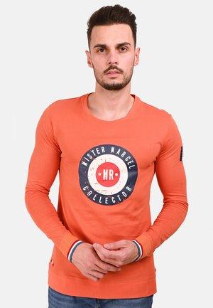 Little Marcel Kleidung Im Zalando Online Shop Little Marcel Kleidung Bei Zalando Versandkostenfrei Bestellen