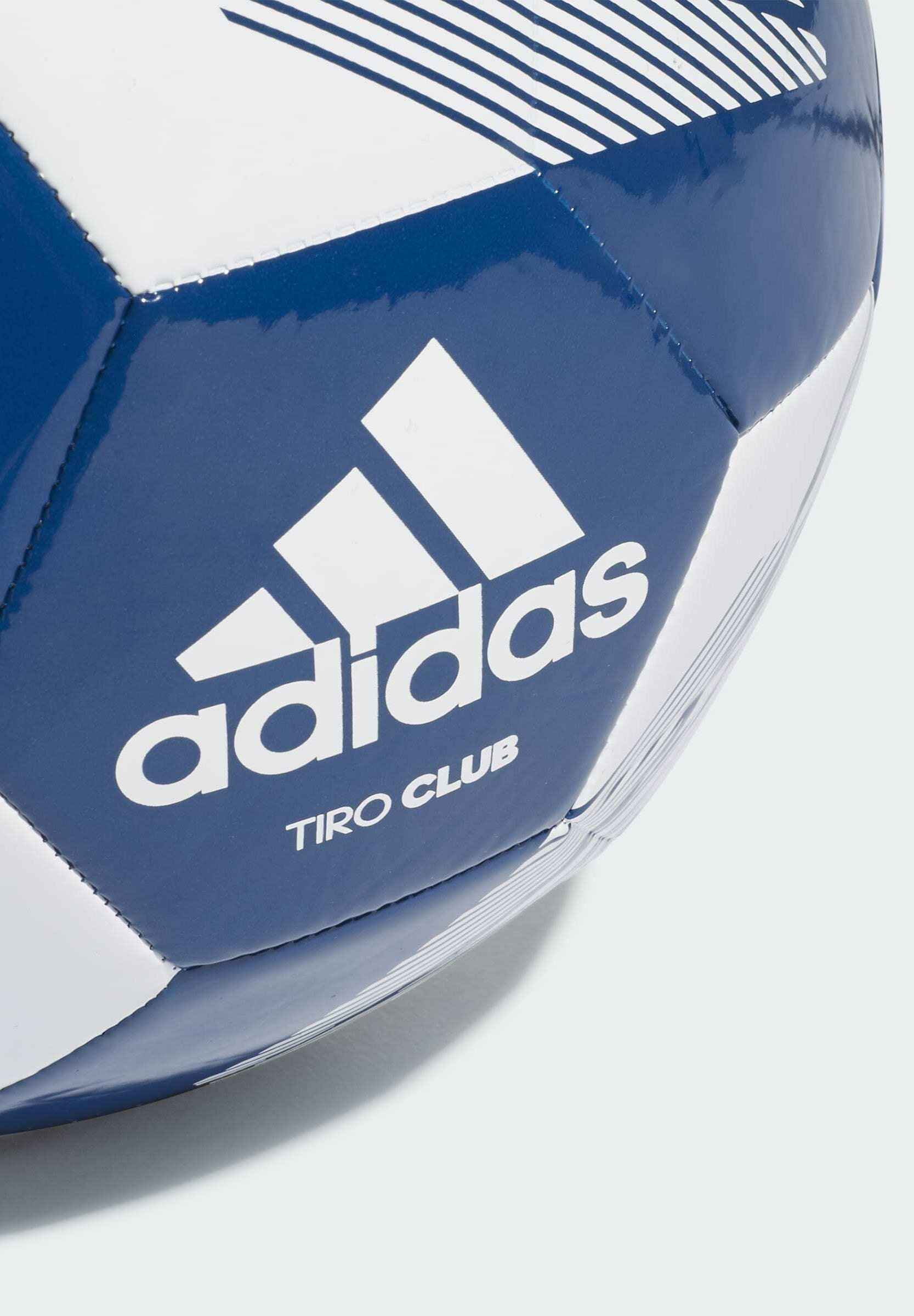 Herren TIRO CLUB - Fußball