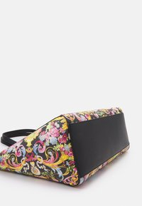 Versace Jeans Couture - DIANE REVERSIBLE - Torba na zakupy - multi-coloured - 4