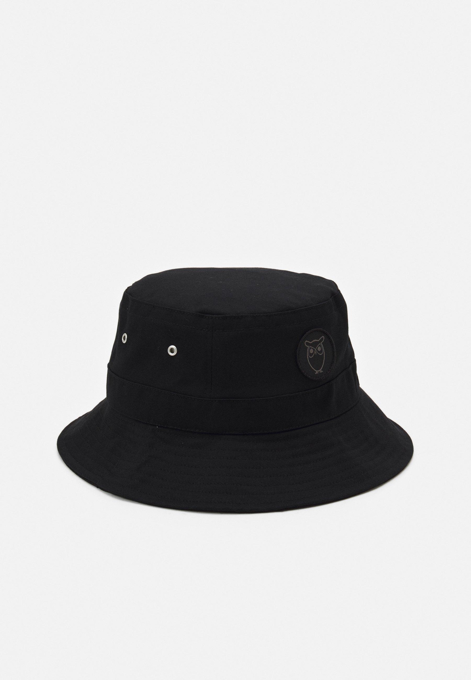 Homme LEAF JUNGLE HAT UNISEX - Chapeau