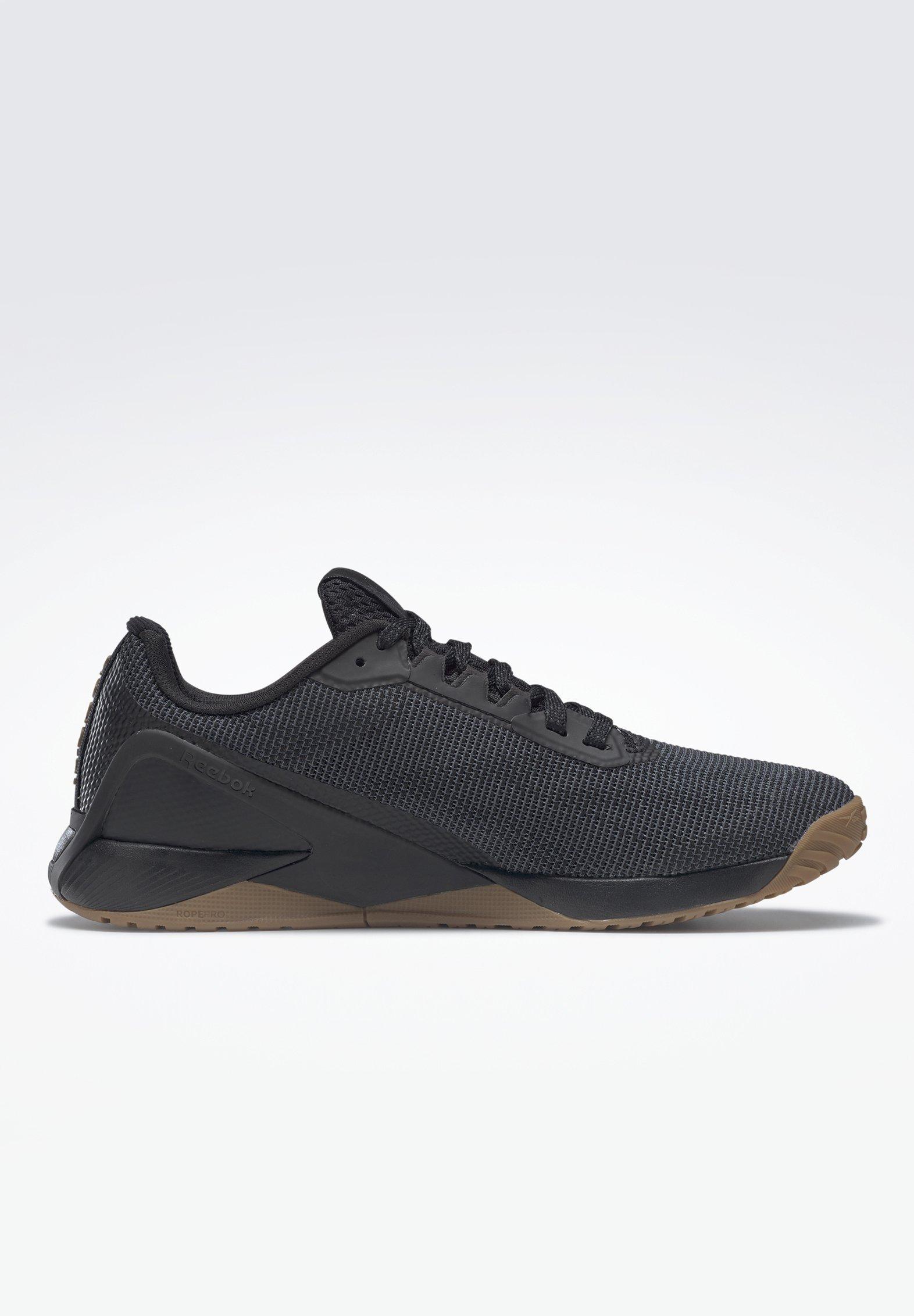 Men NANO X1 GRIT FLOATRIDE ENERGY FOAM TRAINING WORKOUT - Sports shoes