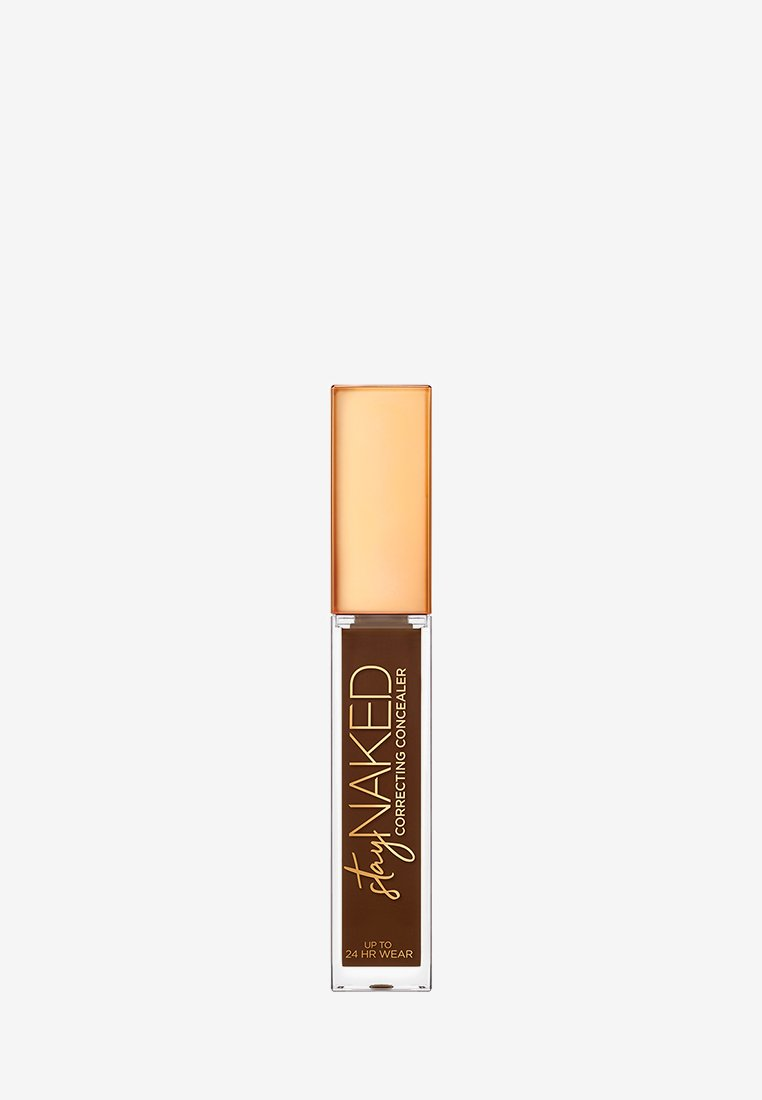 Urban Decay - STAY NAKED CORRECTING CONCEALER - Concealer - 90 wr