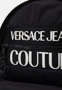 Versace Jeans Couture - Batoh - nero - 4