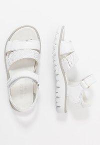 Primigi - Sandales - bianco - 0
