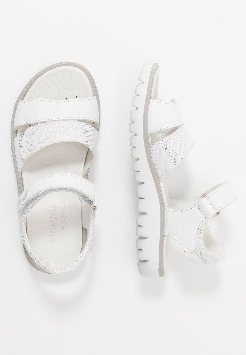 Primigi - Sandales - bianco