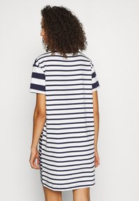 Gap Tall - Jerseykjole - blue - 2