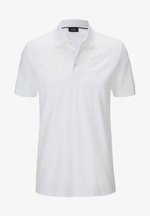 PRIMUS - Polo - white