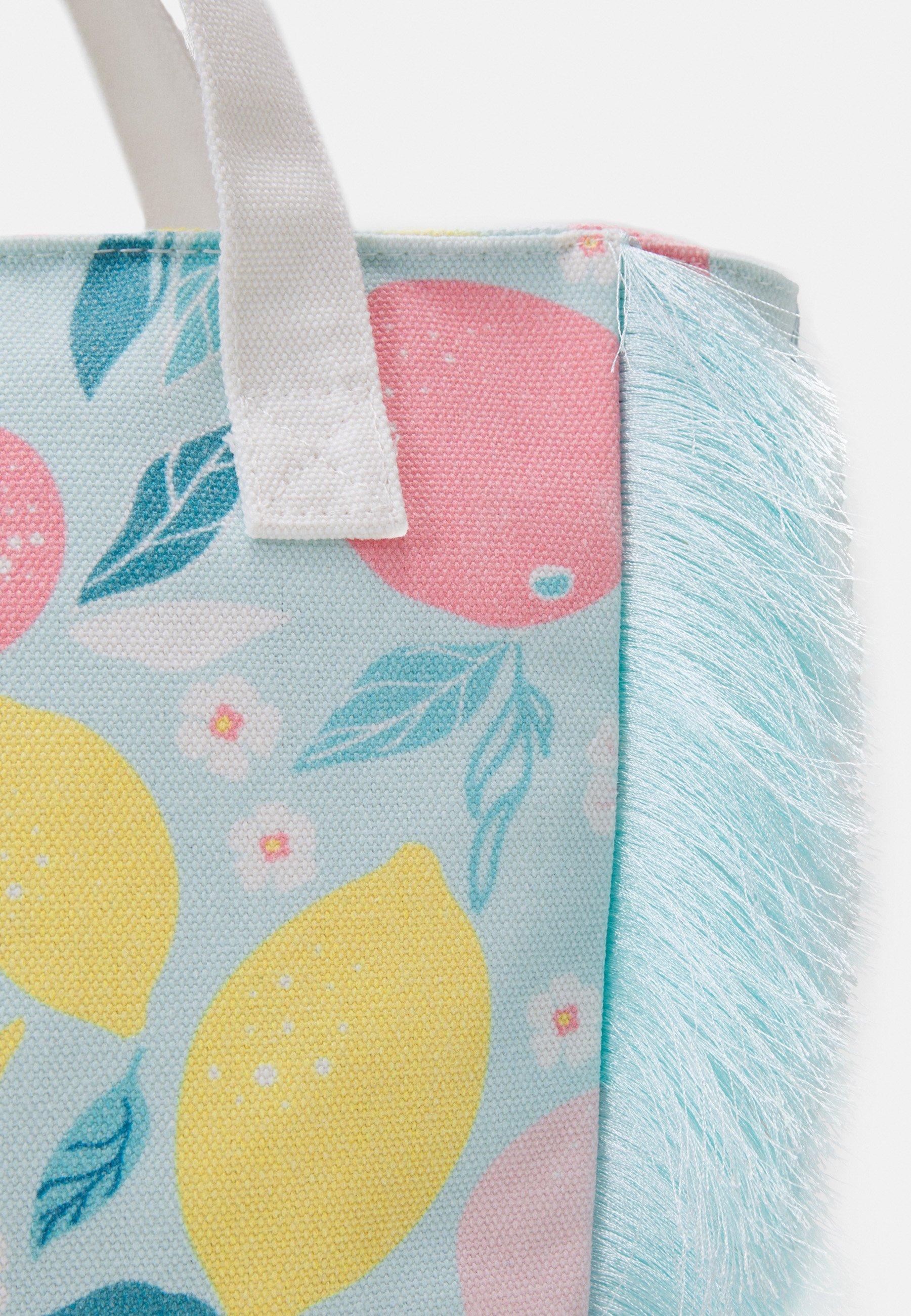 Kids GIRL BAG - Across body bag
