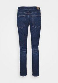 AG Jeans - EX BOYFRIEND - Slim fit jeans - eny - 1