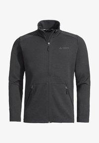 Vaude - HEMSBY - Fleece jacket - phantom black - 2