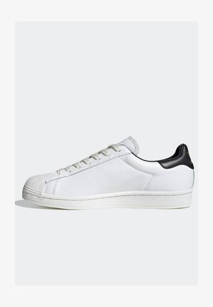 Trainers - cloud white