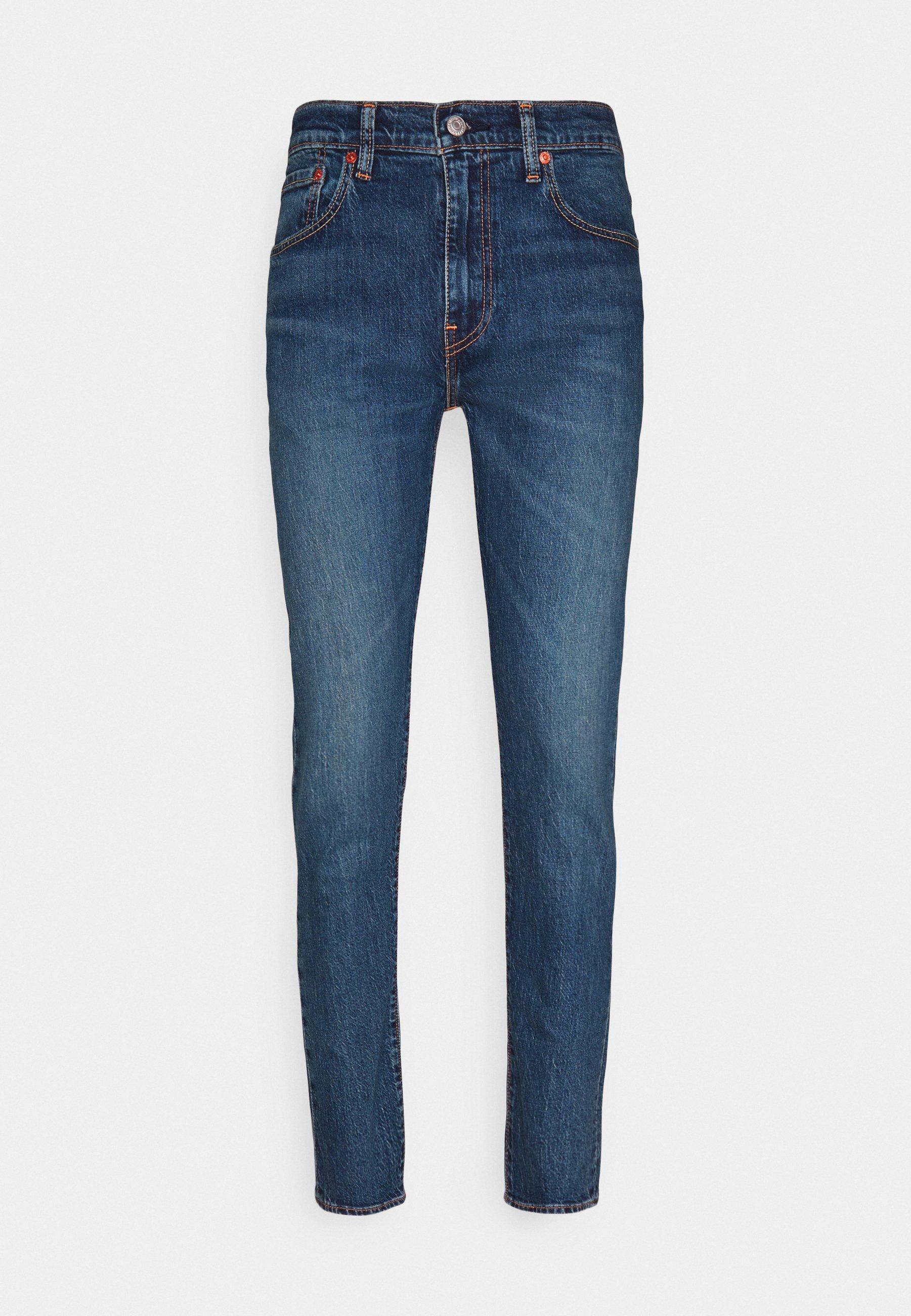 Men 512 SLIM TAPER - Slim fit jeans