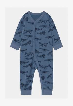 NIGHTWEAR - Pyjama - blue glass