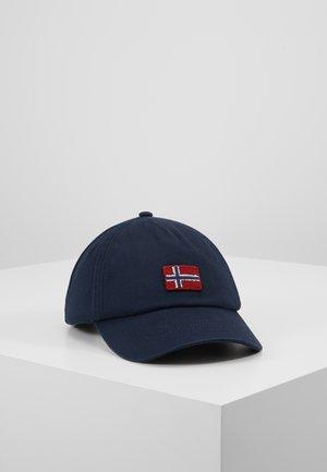 FONTAN - Cappellino - blu marine