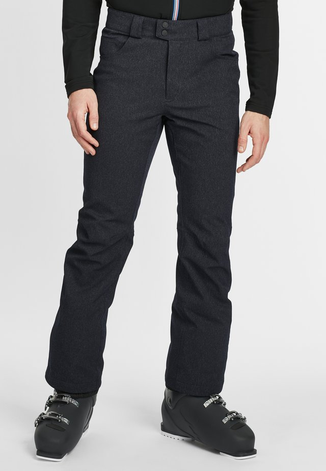 Pantaloni da neve - dark navy