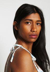 Fashion Union - GENEVA DRESS - Kjole - multi coloured - 3