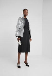 By Malene Birger - AZOLLA - Day dress - black - 1