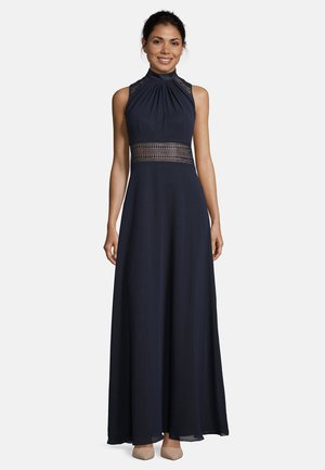Maxi dress - night sky
