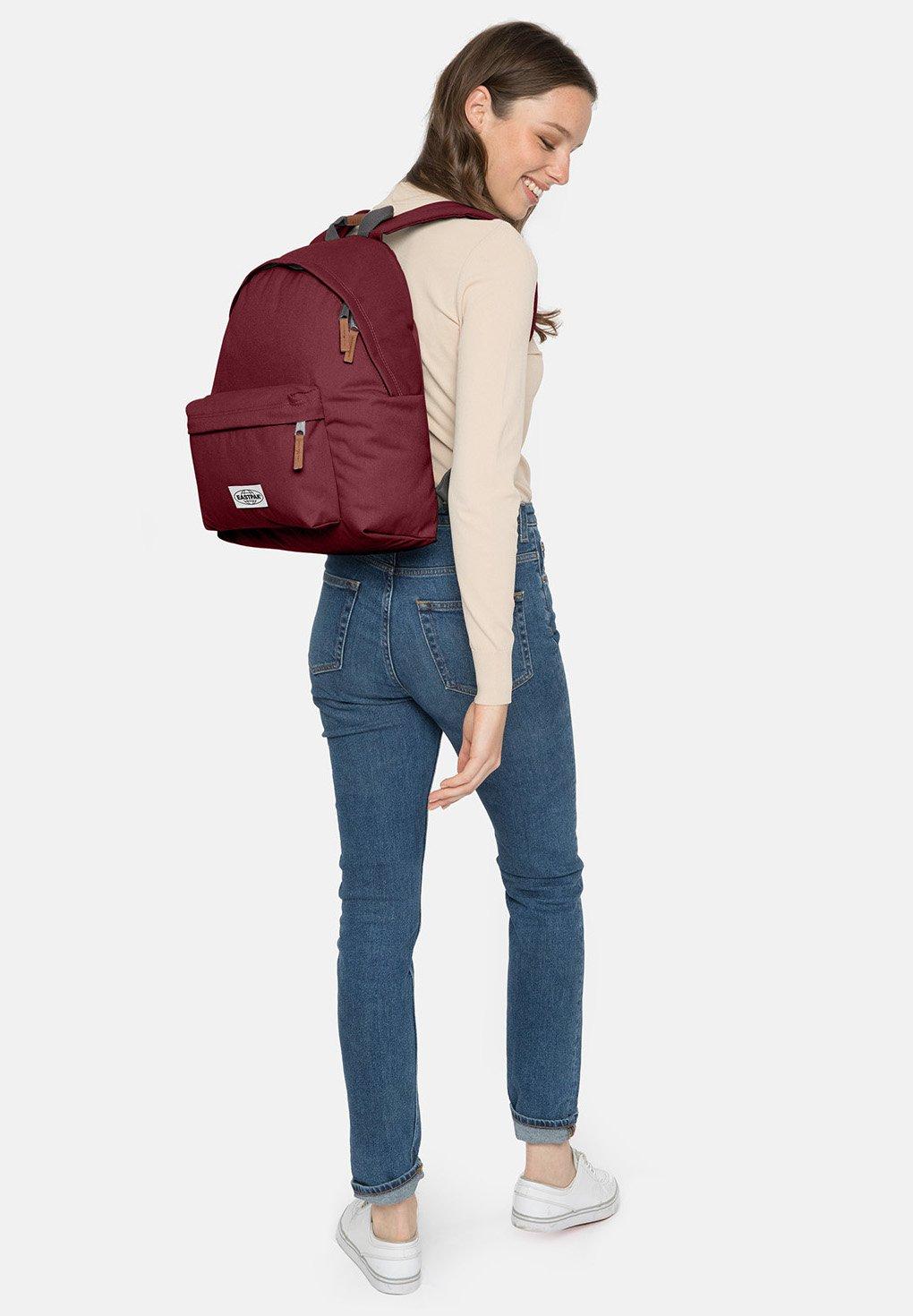 High-Quality Cheap Outlet Eastpak PAK R  - Rucksack - graded brisk | men's accessories 2020 g3Akt