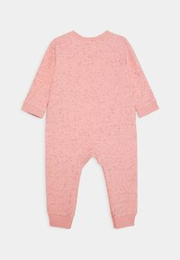 Cotton On - REESE ALL IN ONE - Jumpsuit - zephyr - 1