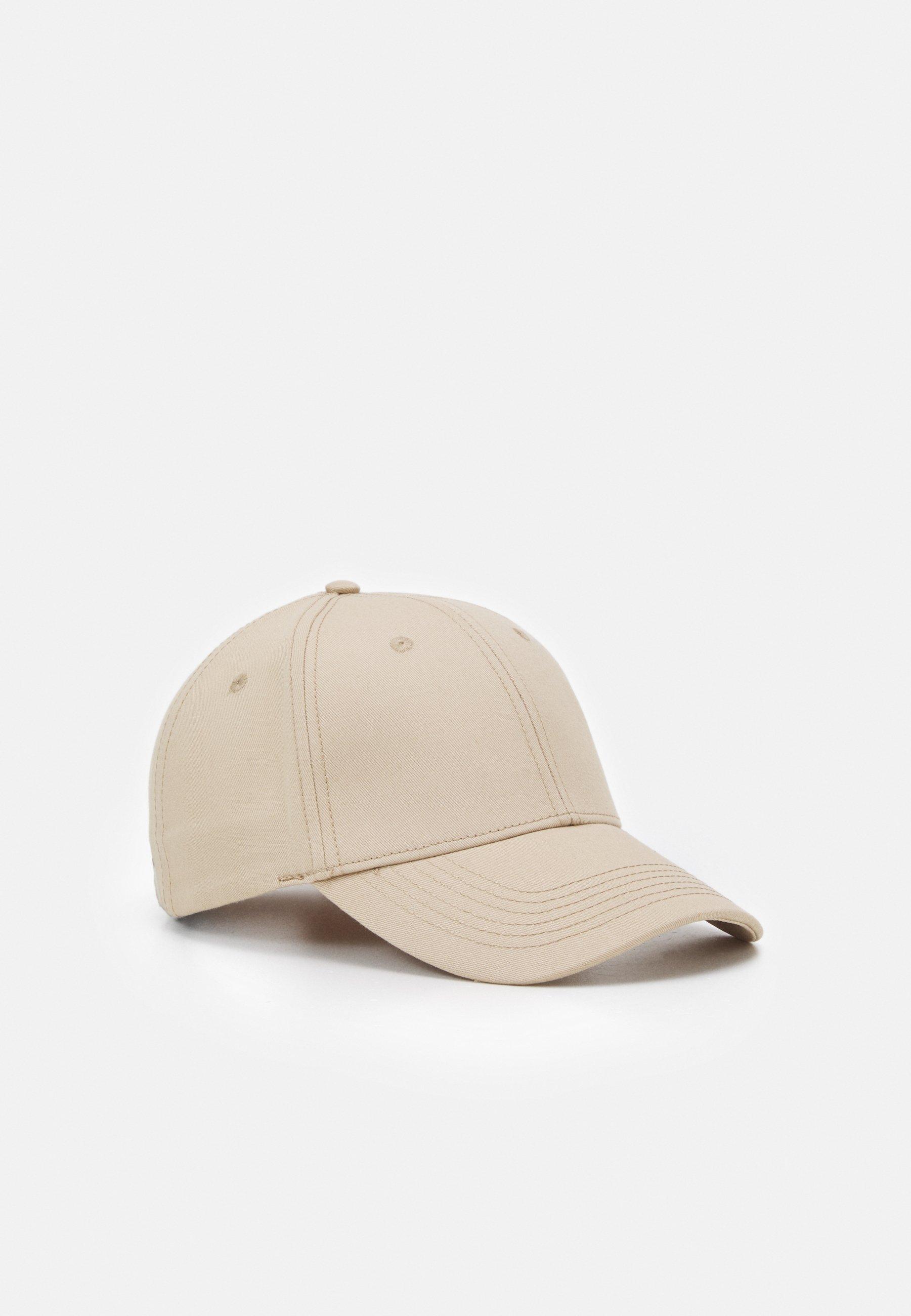 Men JACCOLOUR - Cap
