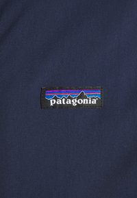 Patagonia - LONE MOUNTAIN - Parka - new navy - 2