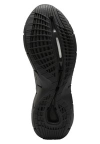Reebok Classic - ZIG KINETICA II UNISEX - Sneakersy niskie - black/grey - 4