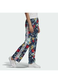 adidas Originals - Tracksuit bottoms - multicolor - 2