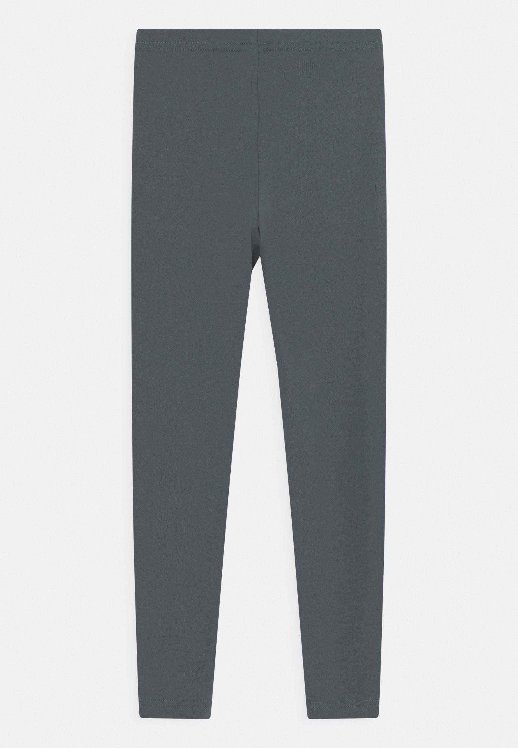 Kids ALFA UNISEX - Leggings - Trousers