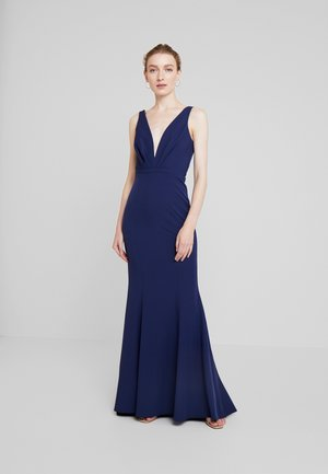 FRIEDA - Occasion wear - navy