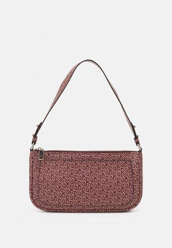 BESRA MONICA BAG - Handbag - andorra