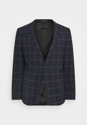 IRVING - Suit jacket - dark blue
