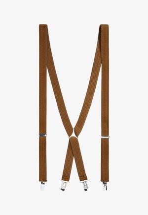 Cintura - brown