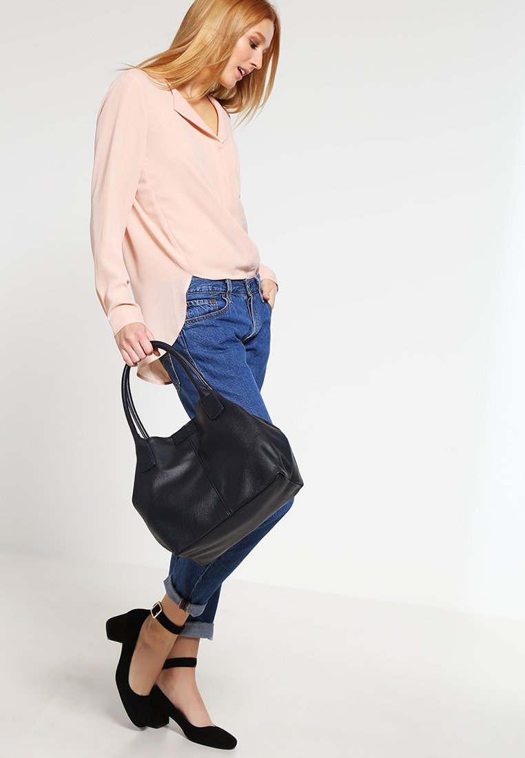 Women MIRIPU - Handbag