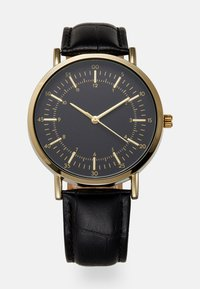 Pier One - Montre - black - 0