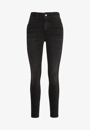 ZED  - Jeans Skinny Fit - black