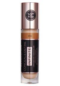 Make up Revolution - INFINITE XL CONCEALER - Concealer - c10 - 1