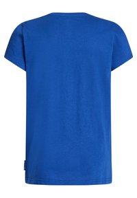 WE Fashion - T-shirts print - cobalt blue - 6