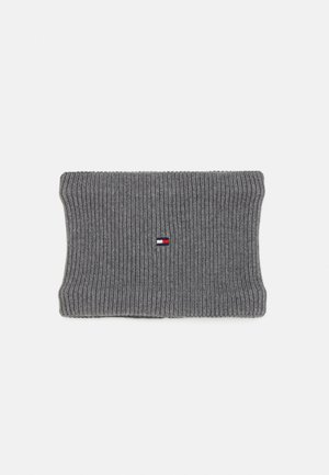 FLAG SNOOD  UNISEX - Tubehalstørklæder - grey