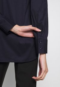s.Oliver - Blouse - navy - 5